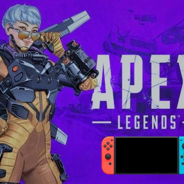 Versla alle tegenstand op alle consoles in Apex Legends
