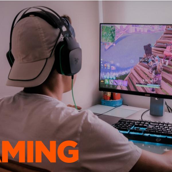 Gamen: welke spelcomputer?